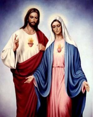 holyfamily11