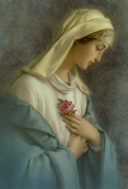 ourlady1024